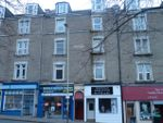 Thumbnail to rent in Princes Street, Dundee