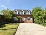 Thumbnail for sale in Grimley, Worcester