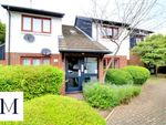 Thumbnail for sale in Marina Approach, Yeading, Hayes