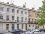 Thumbnail to rent in Montpellier Spa Road, Cheltenham