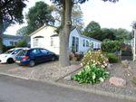 Thumbnail for sale in Clanna, Alvington, Lydney