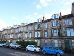 Thumbnail to rent in Underwood Road, Paisley, Renfrewshire