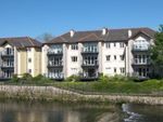 Thumbnail for sale in Riverdale Court, Kendal