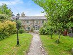 Thumbnail for sale in Kellys House, Lewannick, Launceston