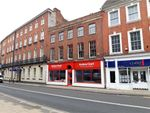 Thumbnail to rent in Foregate Street, Worcester, Worcestershire