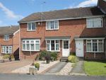 Thumbnail for sale in Stonebeck Avenue, Harrogate, North Yorkshire