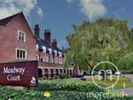 Thumbnail for sale in Meadway Court, Hampstead Garden Suburb