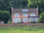 Property history Pennywell Lane, Littledean, Cinderford GL14