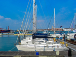 Thumbnail for sale in The Barge, Gosport