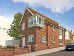 Thumbnail to rent in Tolhurst Way, Lenham, Maidstone, Kent