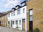 Thumbnail for sale in Rochester Mews, Camden