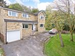 Thumbnail for sale in Bracken House, Queens Drive Lane, Ilkley