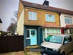 Thumbnail to rent in Pagehurst Road, Croydon