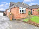 Thumbnail for sale in Sharfleet Drive, Strood, Rochester, Kent