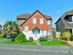 Thumbnail for sale in Windsor Drive, Rustington, Littlehampton