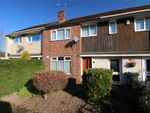 Thumbnail for sale in Nidderdale Road, Wingfield, Rotherham, South Yorkshire