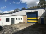 Thumbnail to rent in 4 Bordon Trading Estate, Oakhanger Road, Bordon