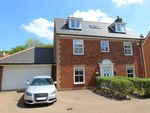 Thumbnail for sale in Audley Grove, Rushmere St. Andrew, Ipswich, Suffolk