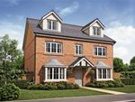 Thumbnail to rent in The Bowdon, Roseacre Gardens, Rufford, Lancashire