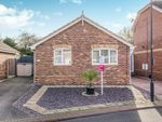 Thumbnail for sale in Harvest Close, Balby, Doncaster