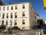 Thumbnail to rent in Clarence Street, Cheltenham