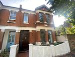 Thumbnail to rent in Kingsley Road, London
