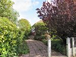 Thumbnail for sale in Woodland Avenue, Thornton Cleveleys
