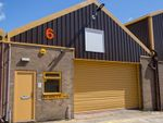 Thumbnail to rent in Unit 6, Drewitt Industrial Estate, 865 Ringwood Road, Bournemouth
