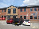 Thumbnail to rent in Unit 8 Fusion Court, Aberford Road, Garforth, Leeds, West Yorkshire