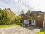 Thumbnail to rent in Henley Drive, Kingston Upon Thames, London