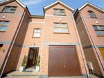 Thumbnail to rent in Meadowbank, Carrickfergus, County Antrim