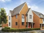 """Thumbnail to rent in """"The Dulwich"""" at Southfleet Road, Swanscombe"""