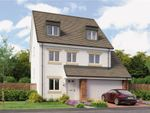 "Thumbnail to rent in ""Ardmore, Det"" at Path Brae, Kirkliston"