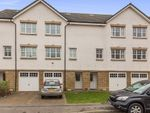 Thumbnail to rent in Sun Gardens, Thornaby, Stockton-On-Tees