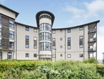 Thumbnail for sale in Seacole Crescent, Swindon