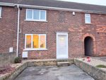 Thumbnail to rent in Amanda Road, Harworth, Doncaster
