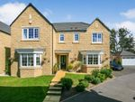 Thumbnail for sale in Standall Close, Dronfield Woodhouse, Derbyshire