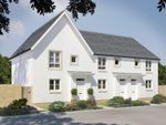"Thumbnail to rent in ""Brodie"" at Mugiemoss Road, Bucksburn, Aberdeen"