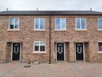 Thumbnail to rent in Tollgate Road, Great Yarmouth