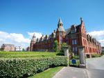 Thumbnail to rent in Marine Gate Mansions, Promenade, Southport