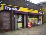 Thumbnail for sale in Burnley, Lancashire