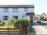 Thumbnail to rent in Harbour Road, Tayport