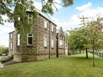 Thumbnail to rent in The Strone, Apperley Bridge, Bradford