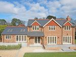 Thumbnail for sale in North Weirs, Brockenhurst