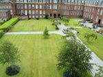 Image 3 of 13 for Flat N22, The Quadrangle Hunmanby Hall, Hall Park Road