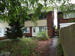 Thumbnail to rent in Marsh Court, Marsh Road, Luton, Bedfordshire