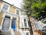Thumbnail for sale in Albion Road, Stoke Newington, London