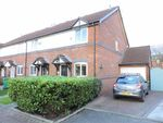 Thumbnail for sale in Hanlith Mews, Burnage, Manchester