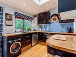 Thumbnail for sale in Upper Walthamstow, Waltham Forest, London