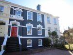 Thumbnail for sale in Portland Villas, Victoria Road, Barnstaple